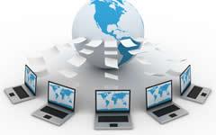 Sistema Online Web Dinâmicos com Banco de Dados em Jundiaí -